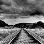 Dark Rails